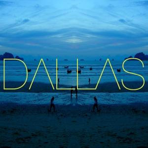 DallasUPDATE